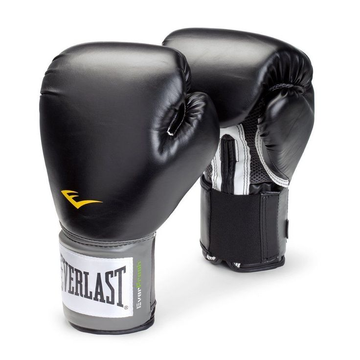 News Everlast Pro Style Black Training Boxing Sparring Fighting Fitness Gloves Everlast Pro Style Black Training Boxing Sparring Fighting Fitness Gloves Price : 22.99 Ends on : 2016-05-08 03:43:04 View on eBay ... http://showbizlikes.com/everlast-pro-style-black-training-boxing-sparring-fighting-fitness-gloves/