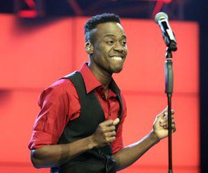 Idols SA 2013