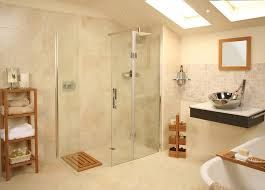 Photos Of  Facts Shower Room Ideas Everyone Thinks Are True Tags shower room wet room shower