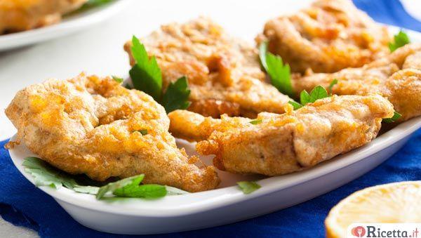 Il segreto per preparare ottimi fritti di pesce, verdure, carni o di dolci, risiede in gran parte nellapastella. E' possibile prepararla in vari modi per avere pietanze croccanti, gustose e leggere allo stesso tempo. Ecco i principali tipi di pastella, incluso il tempura, usati comunemente in cucina. Pastella alla birra Questa pastella ri
