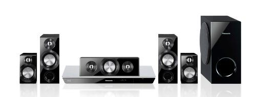 Panasonic SC-BTT500EBS Full HD 3D Blu-ray Disc 5.1 Home Cinema System (New for 2013) has been published at http://www.discounted-home-cinema-tv-video.co.uk/panasonic-sc-btt500ebs-full-hd-3d-blu-ray-disc-5-1-home-cinema-system-new-for-2013/