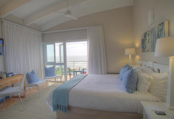 http://www.go2global.co.za/listing.php?id=1891&name=Periwinkle+Guest+Lodge