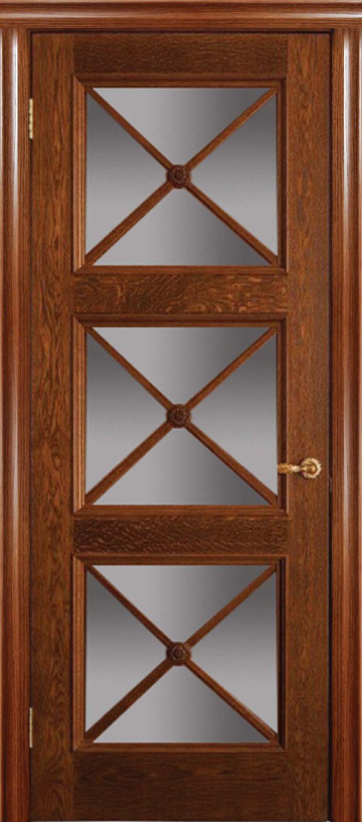 Межкомнатная дверь Адант