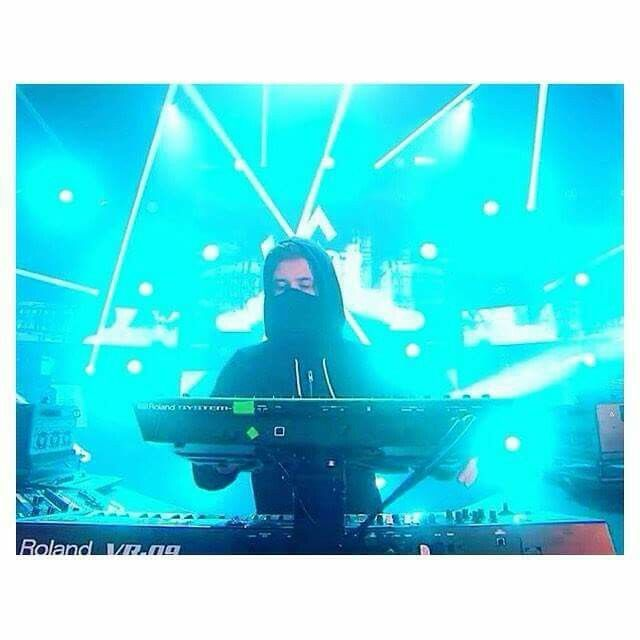 12 Best Images About Music For Melodica On Pinterest: 59 Best Images About Alan Walker On Pinterest