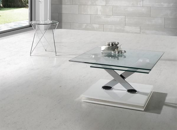 42 Best Images About Modern Coffee Tables On Pinterest