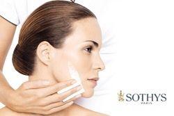 Wilt u graag van uw acne af, door juiste voeding, behandelingen en producten kunnen wij u van uw pukkels af helpen. Bel of mail voor een gratis advies en wij helpen u verder. Beautyvit Huidverbetering dreef 10 in Breda 076-5223738 info@beautyvit.nl neem ook eens een kijkje op www.beautyvit.nl