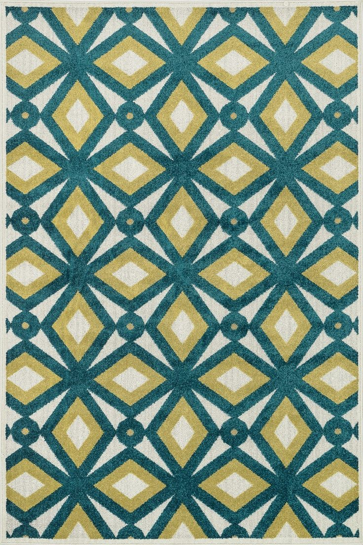 100 ballard designs indoor outdoor rugs coastal living ballard designs indoor outdoor rugs 36 best outdoor rugs images on pinterest