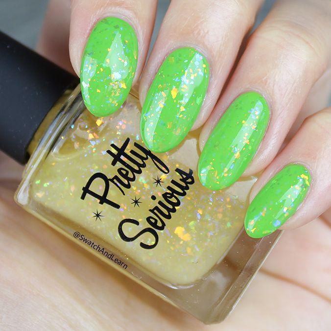 Mejores 279 imágenes de Nug Nail Colors en Pinterest | Arte de uñas ...