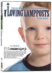 Just watched this streaming on Netflix. It is a fantastic look at Autism through the eyes of a parent.