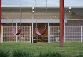 Torres | Dionne Arquitectos