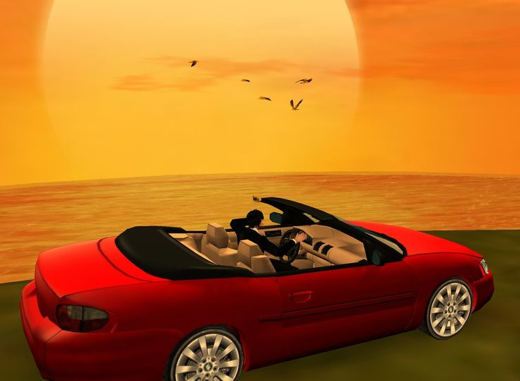 Ride into the Sunset https://secure.imvu.com/catalog/web_invite_landing.php?InvCid=55020133=link=2013-05-13