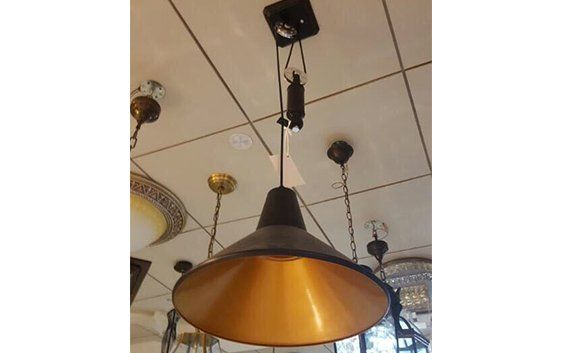 Led Ceiling Lights Price In Pakistan 2020 Decoration