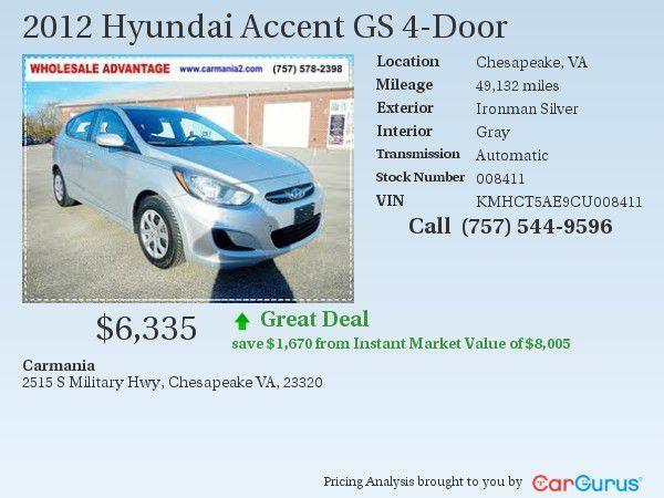 2014 Ford Escape For Sale In Chesapeake Va Ford Chesapeake Va