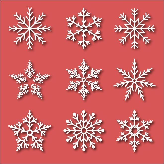 free vector Merry Christmas Snowflakes Background http://www.cgvector.com/free-vector-merry-christmas-snowflakes-background/ #Abstract, #Art, #Background, #Backgrounds, #Ball, #Banner, #Bauble, #Bola, #Bow, #Bright, #Candy, #Card, #Celebration, #Christmas, #ChristmasBackground, #ChristmasBackgrounds, #ChristmasBall, #ChristmasBalls, #ChristmasDecoration, #ChristmasDecorations, #ChristmasGreetings, #ChristmasPresent, #ChristmasPresents, #ChristmasTreeBackground, #ChristmasTr