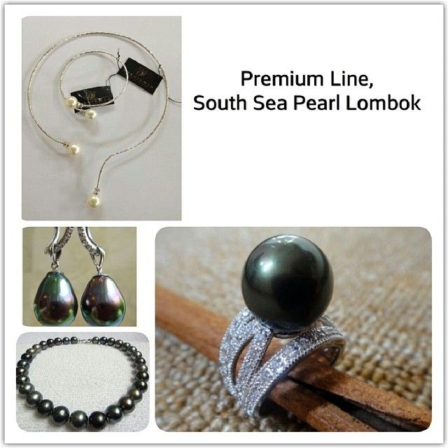 pin BB 2303F998, WA +62817788369, email: mashengky@gmail.com, all price based on stocks, handmade, please contact me directly.