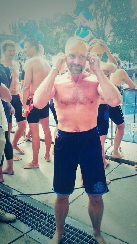 Wim Hof @Iceman_Hof #amsterdamcityswim We CAN do something about Par example, ALS,.. Love Wim pic.twitter.com/ZRzwRI1yHO