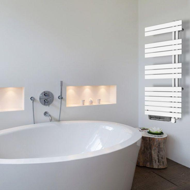 quel radiateur choisir pour ma salle de bain masalledebaincom - Ma Salle De Bainscom