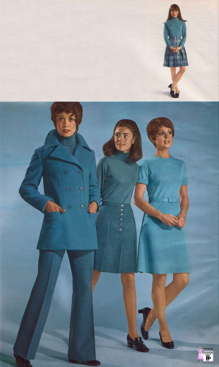 Пин от пользователя Lena на доске 1969 Мода Винтаж и Модели