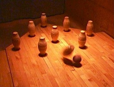 skittles medieval game - Google Search