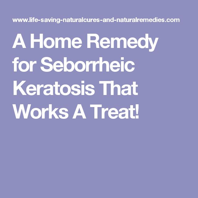 Actinic Keratosis Treatment Over The Counter Uk -