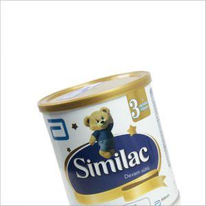 Devam Sütü, SIMILAC 3 - (360g)