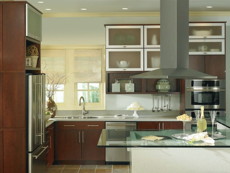 best images about thomasville cabinetry on pinterest base cabinets