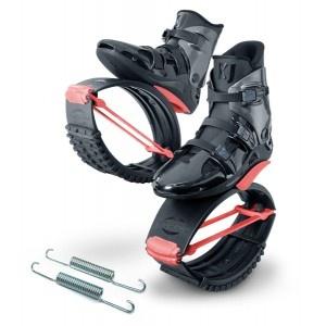 i want these sooo bad--Kangoo Jumps Pro7 $300