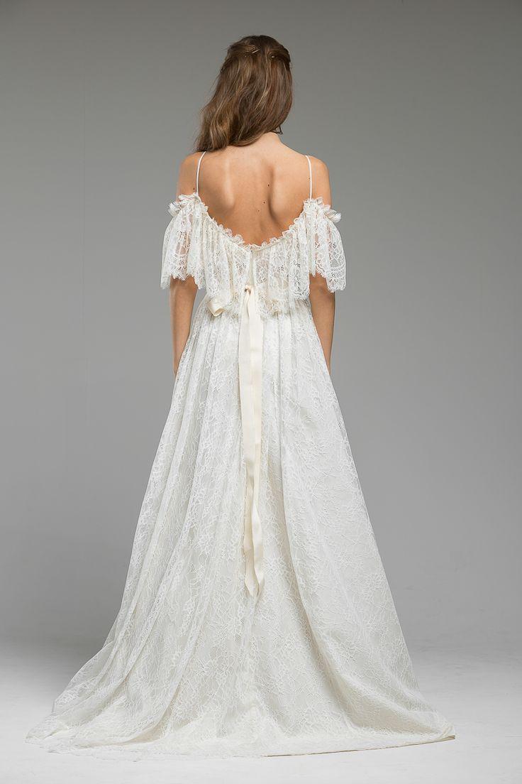 Ksl wedding dress   best Video images on Pinterest  Camera Digital photography and
