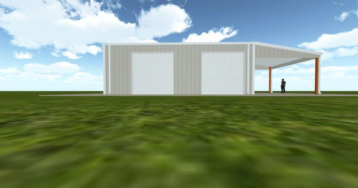 Check this cool 3D #marketing: http://ift.tt/1Sh6UZH #virtual #construction #architecture