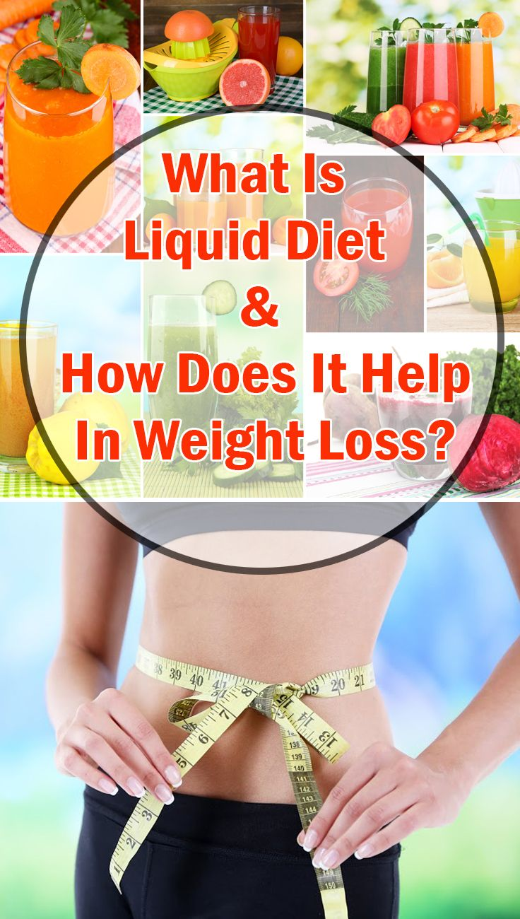 What causes weight loss in first trimester think that
