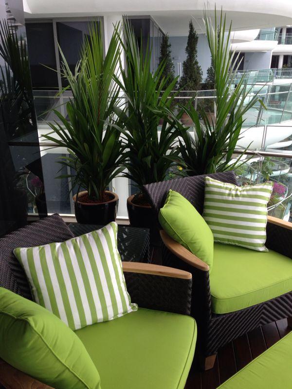 Über Deck Furniture · Outdoor ProjectsOutdoor DecorOutdoor IdeasOutdoor  SpacesOutdoor LivingEnclosed ...