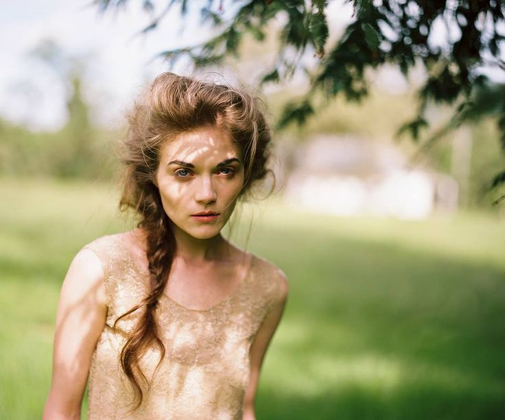 Ryan Muirhead Photography | pentax 67 | portra 160 | Indie Film Lab — with Meredith Adelaide.