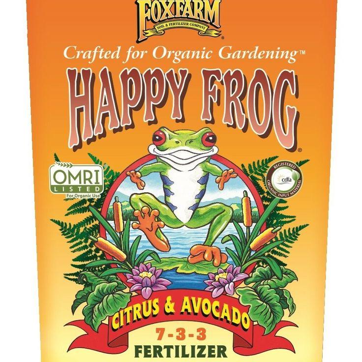 Foxfarm 1 5 Cu Ft Ocean Forest Potting Soil 79005 Blain S Farm Fleet Potting Soil Organic Soil Forest Plants