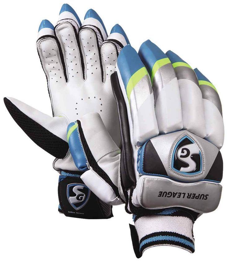 Tornado Cricket Store - SG Super League Batting Gloves, $39.99 (http://www.tornadocricket.com/sg-super-league-batting-gloves/)