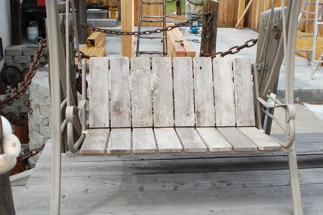 old barn wood ideas barn wood ideas