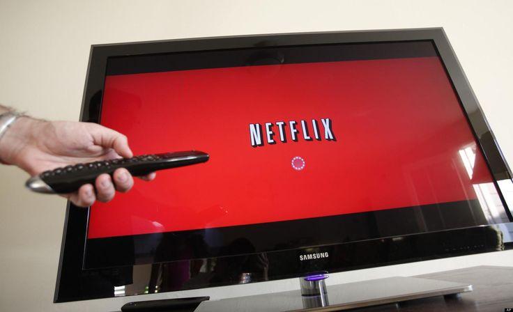 sebheloe: give you 2 Netflix accounts for $5, on fiverr.com