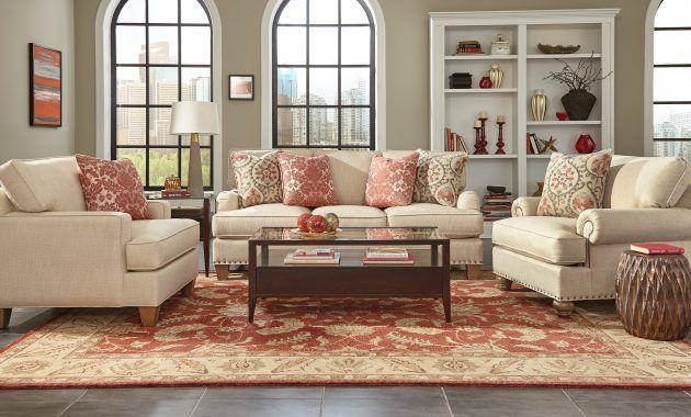 Living Room Sets Harrisburg Pa In 2020 Living Room Sets Craftmaster Furniture Furniture