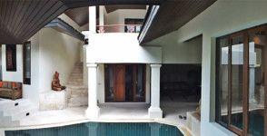 Rental Property Phuket Co, ltd - Property Sales, Holiday & Long Term rentals