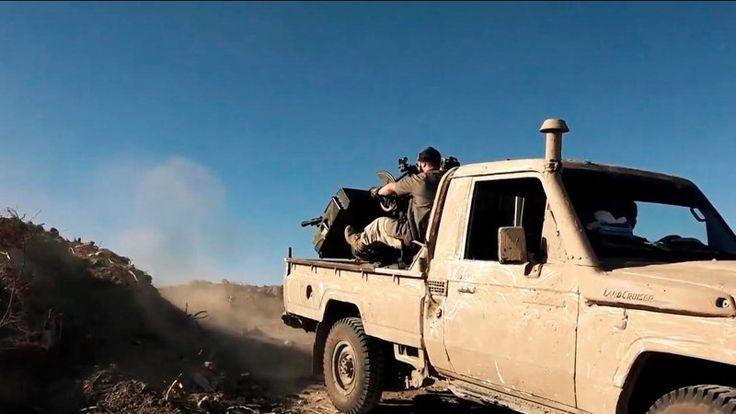 Сирия сегодня: САА наступает в Алеппо, курды идут на Ракку, зверства ИГИЛ https://riafan.ru/790251-siriya-segodnya-saa-nastupaet-v-aleppo-kurdy-idut-na-rakku-zverstva-igil