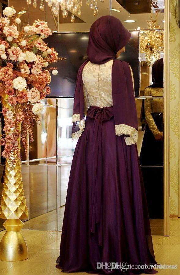 I found some amazing stuff, open it to learn more! Don't wait:https://m.dhgate.com/product/elegant-muslim-long-sleeves-women-evening/264659684.html