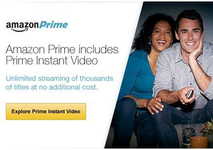 Clients giving a 5 star video review. Close up of KF02 brush.  http://www.amazon.com/gp/customer-reviews/RPHTOJQ4VTGZK/ref=cm_cr_pr_rvw_ttl?ie=UTF8&ASIN=B00RY9Q1LC