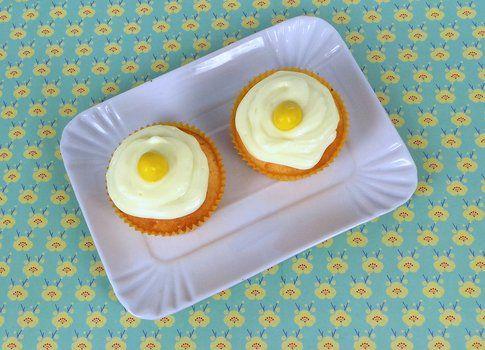 Ricetta: dolcetto light al profumo di limone
