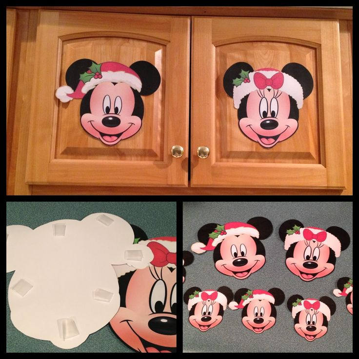 My Disney Kitchen: My Disney Kitchen Pc Crack Download