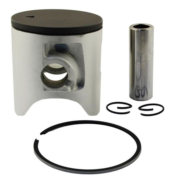 Motorcycle Engine Parts 25 Cylinder Bore Size 64 25mm: Best 25+ Engine Pistons Ideas On Pinterest