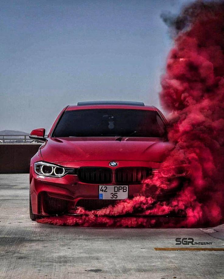 Download BMW Wallpaper By Semiherbay43