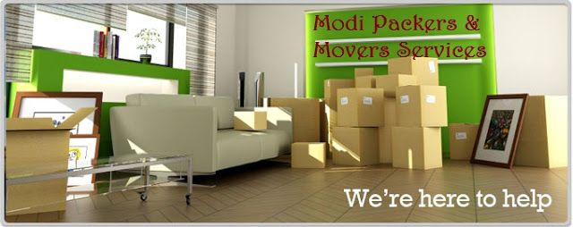 Modi Packers And Movers Bharuch Safe Secure And Very Affordable Price Modi Packers And Movers Also Provide Transport Service Furniture Removal Home Furniture