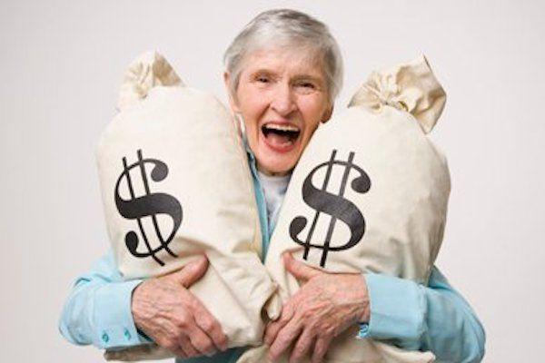 How to Spend a Work-Free Retirement  #OakmereAdvisorsinTokyoJapanSingapore #oakmereadvisorscom