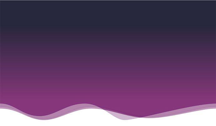 25 Awesome Web Background Animation Effects – Bashooka ...