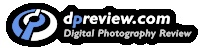 Digital Photography Reviews - Point and Shoot Cameras, DSLR's, Photo Contests etc.