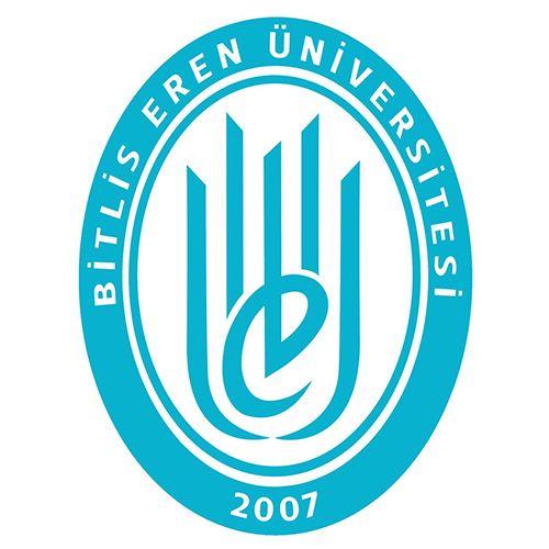 Bitlis Eren Üniversitesi | Öğrenci Yurdu Arama Platformu